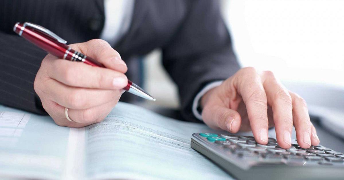 accountant-